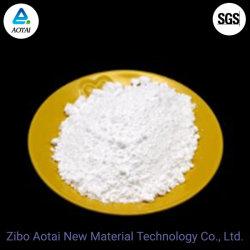 アルミナ( Al2O3 ) CAS No. 1344-28-1 ステンレススチール研磨、 LCD スクリーン研磨、光学ガラス研磨、水晶研磨などへの応用