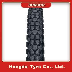 Los proveedores chinos off road Dirt Bike Motocross llantas y neumáticos