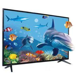 تلفزيون LED بحجم 27 بوصة من المصنع بسعر DVB-T2