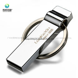 Brindes Promocionais populares USB da unidade Flash USB