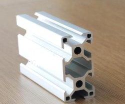 태양 전지판을%s 태양 알루미늄 프레임 알루미늄 프레임