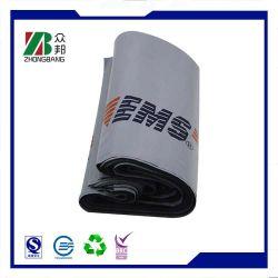 Plástico personalizado sacos de correio Courier impresso