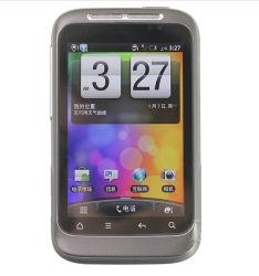 G13 мобильный телефон Оригинальный мобильный телефон со снятой защитой от лесных пожаров с мобильного телефона стандарта GSM
