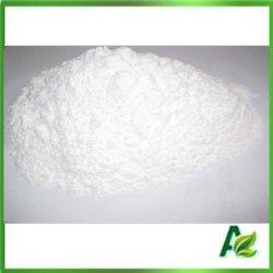 Poeder het van uitstekende kwaliteit van de Sacharine van het Natrium Anhydorus in de Zuiverheid van 99%