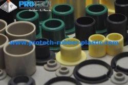 Customized bujão plástico da tampa de plástico da tampa de plástico PP Caps Tampas de PE, o tubo de plástico Caps, extremidade plástica tampas de tubos, rolha de ABS, ABS, Tampa do Tubo e tampa de rosca