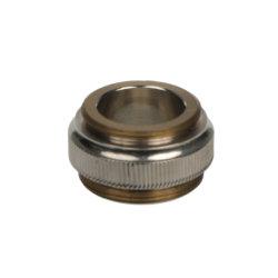 Präzisions-Aluminium CNC Drehteile/Bearbeitungsteile/CNC-Frästeile für nicht-Standard Geräte/ Medizinisches Zubehör/ Optische Zubehörteile/ Autozubehör