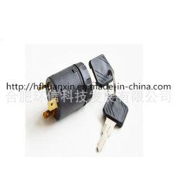 キースイッチJk410の電気自動車の変換キットの高品質
