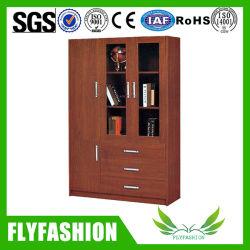Enchimento de madeira mobiliário do Gabinete do Gabinete do Office (OD-150)