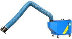 De Damp van het lassen Puriifer (BG-750)