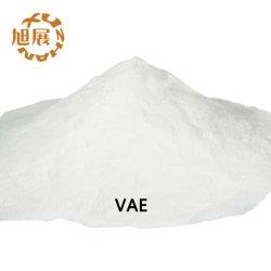 건축 화학제품 Rdp Redispersible 중합체 분말 (VAE) 박격포 첨가물