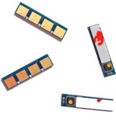 Chip do cartucho de toner (CLP-310)