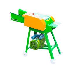 درجة عالية من آلات رicher لقص القش 600*420*320 للقطع عشب