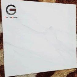 El precio barato de Foshan Pulido Piso de porcelana esmaltada AZULEJO 60X60