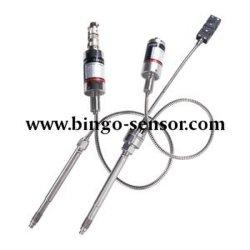 Transmissor de pressão de fusão/ Sensor de pressão electrónica