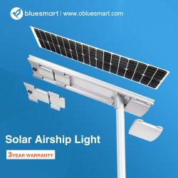 製造直接太陽動力を与えられたLEDの屋外の庭の照明