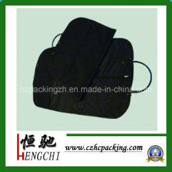 オーブン以外のスーツカバー / ガーメントバッグ( HC0101 )