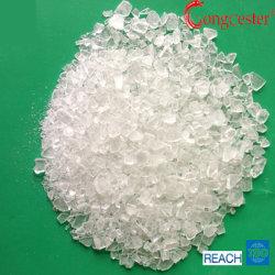 Gesättigtes transparentes hybrides Polyester u. Epoxidharz für Puder-Beschichtung-Lack