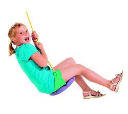 Escalada Roud Swing (MQ-RCS01).