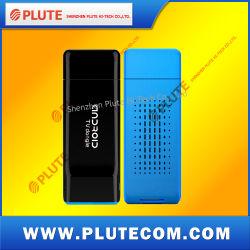 2013 Mini HDMI TV Android Stick
