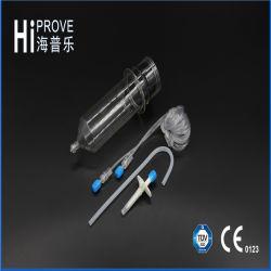 Qualität CT-Injektor-Hochdruck-Spritze