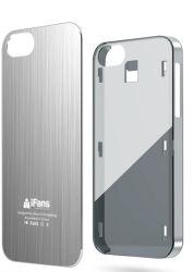 OEM/ODM сменные рамки для мобильных ПК 2 в 1 случаях для iPhone5 (EL-IP5-C01)