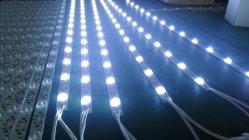 Rétroéclairage LED lumière LED lumière Picture Frame Boîte de bande de lumière à LED
