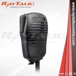 Leichtes Lautsprecher-Mikrofon mit 3.5mm Jack