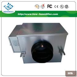 Proporzione Control Mini Mist Maker Humidifier per Air Duct (MINI D TYPE)