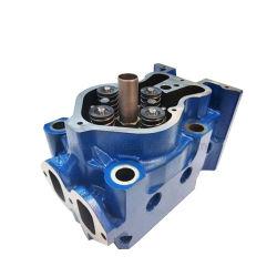 رأس الأسطوانة 12301525 لمحرك الغاز Tcg2020
