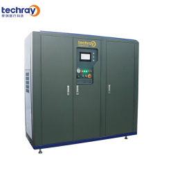 Instalações de produção de oxigénio a usina de geração de oxigênio a fábrica de reabastecimento do cilindro