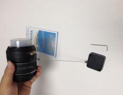 Mechandises Display를 위한 철회 가능한 Cable Reel Pull Box Recoiler