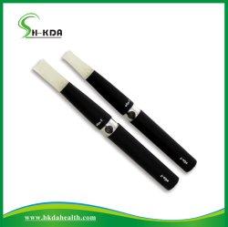Zigarre/Zigarette/Zigarette der Sichtpackungs-E EGO K mit FDA/RoHS genehmigt