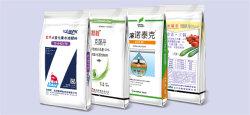 Saco de pesticidas de boa qualidade três junta lateral Bag Saco de embalagem de pesticidas