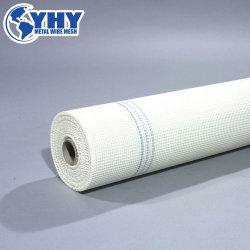 45G/M2 Categoria B 1X50m de comprimento da rede de malha de fibra de vidro