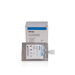 自動分析試薬 4Ds FFS Dye for Sysmex Xs XT XE シリーズ Sysmex CBC 5 - 部品分析装置