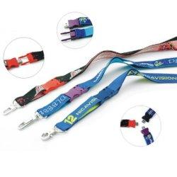 Шнурок из полиэфирного волокна флэш-накопитель USB 2 ГБ