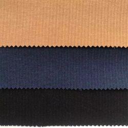 Textiles Double-Faced Tencel Yigao suave terciopelo terciopelo tira de tela Velboa Stretch