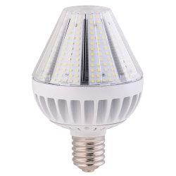 100W Lamp van de Weg van ETL de Dlc Gekwalificeerde met 5 Jaar van de Garantie
