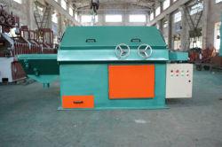 Milieuvriendelijke Derusting Machine met Ce