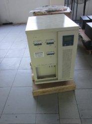 3 КВА ИБП для дома для бытовых электрических приборов