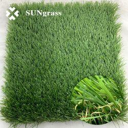 [35مّ] خليط كبريتيديّ مصهور طبيعيّة ينظر عشب اصطناعيّة