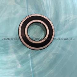 ステンレス鋼高速2207e-2RS1ktn9 SKFのSelf-Aligning玉軸受に耐える抵抗のボールベアリングの金属