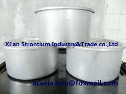 스트론튬 금속