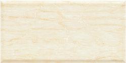 Новые поступления строительные материалы стены плиткой строительство и оформление (6E601)