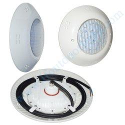 4 Leistungs-Unterwasserbrunnen-Licht des Draht-RGB+ WiFi LED des Steuer18x1w