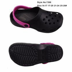 Fashion EVA Kids de boucher, été chaussures chaussures de patin