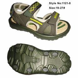 Nuovissimi Sandali Da Bambina Di Qualità Superiore Design