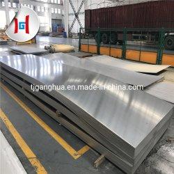 304 ورقة معدنية من الفولاذ المقاوم للصدأ وزن 1 كجم