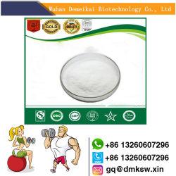Природного сырья Sarms порошок Andarine S4 для потери жира и мышц получить CAS 401900-40-1