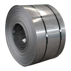 Mince épaisseur 5 mm 2b ba fini de tôles en acier inoxydable SA240 410s